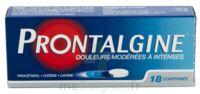 PRONTALGINE, comprimé
