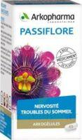 ARKOGELULES Passiflore Gélules Fl/45