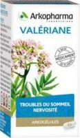ARKOGELULES Valériane Gélules Fl/150