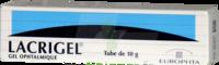 LACRIGEL, gel ophtalmique T/10g