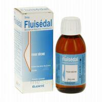 FLUISEDAL Sirop Fl/250ml