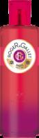 ROGER GALLET Gingembre rouge Eau Fraîche Bienfaisante Parfum