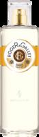 ROGER GALLET Bois d'orange Eau Fraîche Parfumée