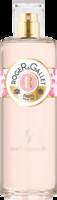 ROGER GALLET Rose Eau Douce Parfumée