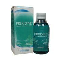 PREXIDINE BAIN BCHE
