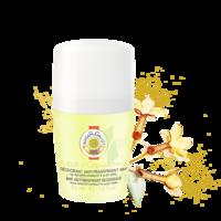 Roger Gallet déodorant 48h Fleur d'Osmanthus