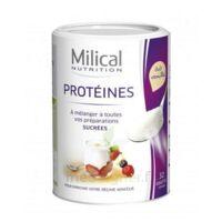 MILICAL PROGRAMME P.U.R. MINCEUR PROTEINES, bt 400 g