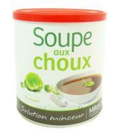 Soup e aux Choux - 300 g