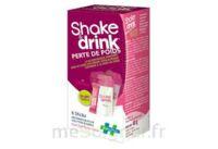OLINOX SHAKE & DRINK 6 STK