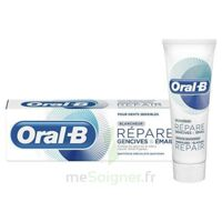 Oral-B Original Répare Gencives & Émail 75 ml