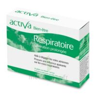 Activa  Bien-être Respiratoire