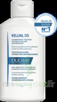 Kelual DS Shampooing traitant état pelliculaire 100ml