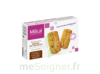 HP Biscuits Pépites Chocolat