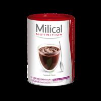 MILICAL LCD MILK-SHAKE CHOCOLAT