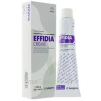 EFFIDIA CREME, tube 100 g