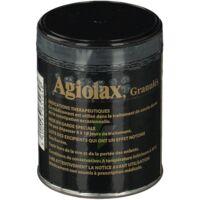 AGIOLAX, granulés