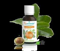 Puressentiel Huiles Végétales - HEBBD Macadamia BIO** - 30 ml