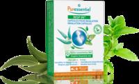 Puressentiel Respiratoire Capsules pour inhalation Resp'OK® - 15 capsules