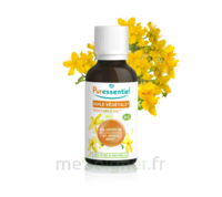 Puressentiel Huiles Végétales - HEBBD Millepertuis BIO* - 30 ml