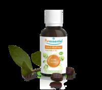 Puressentiel Huiles Végétales - HEBBD Jojoba BIO** - 30 ml