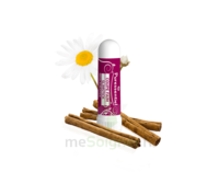 Puressentiel Minceur Inhaleur Coupe Faim aux 5 Huiles Essentielles - 1 ml