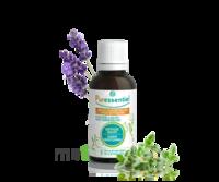 Puressentiel Respiratoire Diffuse Respi - Huiles essentielles pour diffusion - 30 ml