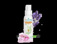 PURESSENTIEL HYGIENE & BEAUTE Spray coups de soleil 8 huiles essentielles