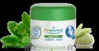 Puressentiel Respiratoire Baume de massage pectoral Enfant Resp'OK® - 60 ml