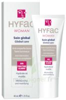 Hyfac Women Soin global