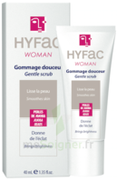 Hyfac Women Gommage douceur