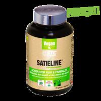 STC Nutrition Satieline - Action stop faim