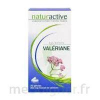 ELUSANES VALERIANE 200 mg, gélule Pilul/30