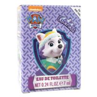AGETI ENFANT Eau de toilette pat patrouille Fl/7ml