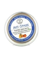 FLEURS DE BACH BIO ANTI-STRESS PASTILLES
