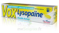 VOXLYSOPAINE CITRON, bt 18