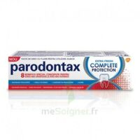 Parodontax Complète Protection Dentifrice 75ml