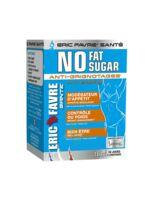 Eric Favre Fat & Sugar Control 72 Comprimés