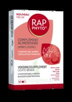 RAP Phyto complément alimentaire Gélules B/30