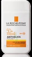 ANTHELIOS XL POCKET SPF50+ Lait Fl/30ml