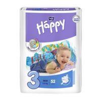 Bella Happy Baby couche bébé T3 5-9kg B/52