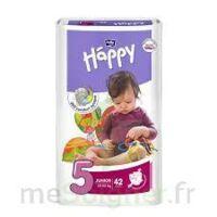 Bella Happy Baby couche bébé T5 12-25kg B/42
