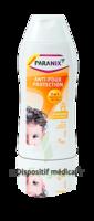 Paranix Shampooing protection 200ml