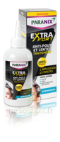 Paranix Extra Fort Shampooing antipoux 300ml