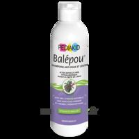 Pédiakid Balepou Shampooing antipoux 200ml