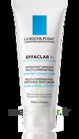 Effaclar H Crème apaisante peau grasse 40ml