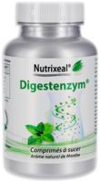 Nutrixeal Digestenzym - arôme menthe