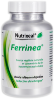 Nutrixeal Ferrinea