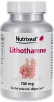 Nutrixeal Lithothamme 700mg
