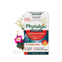 Phytalgic Chondro+ Comprimés B/60