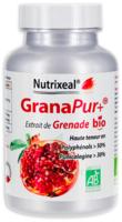 Nutrixeal Granapur